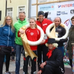 Intersport Silvester-Run